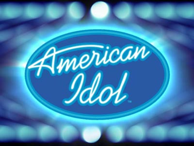 American Idol\' Auditions Coming to Austin: Will you be ready byamerican idol