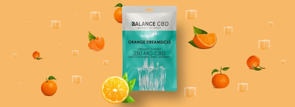 , Best CBD Gummies Near Me – CBD Gummies Review & Buying Guide 2019: Buy The Best CBD Gummies For Sale Online in 2019 – Chron Events, Styding CBD, Styding CBD