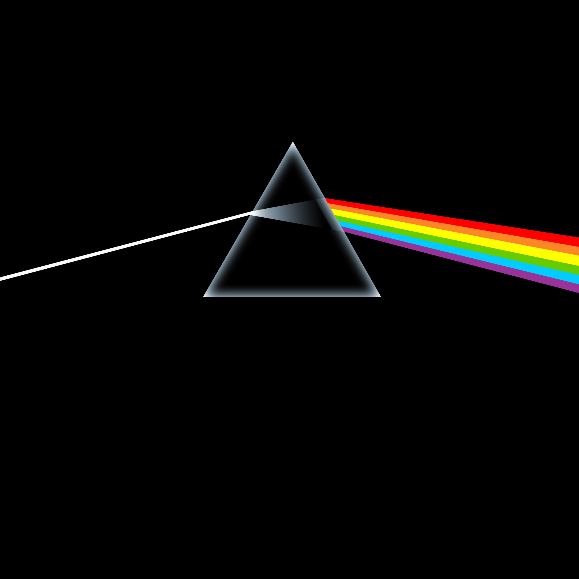 Dark Side Of The Moon (Incluye descarga)