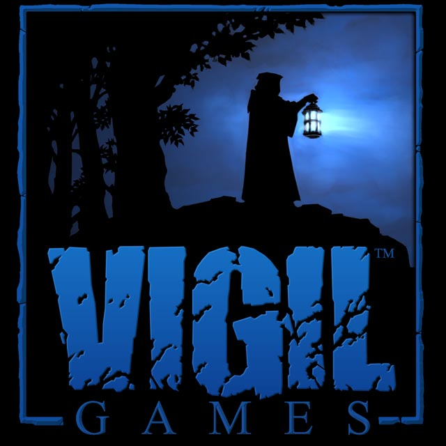 Local Game Studio Vigil to Close