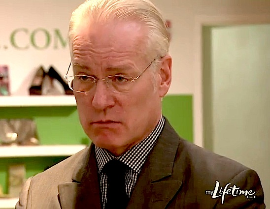 tim gunn youtube
