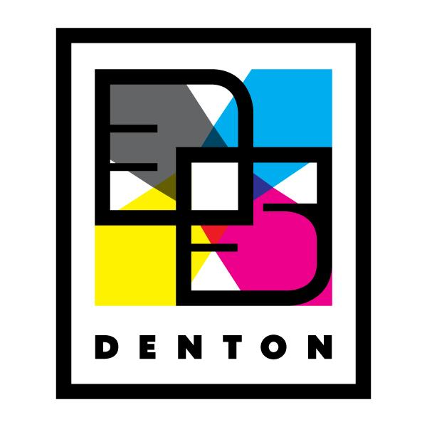35 Denton (Fifth Annual)