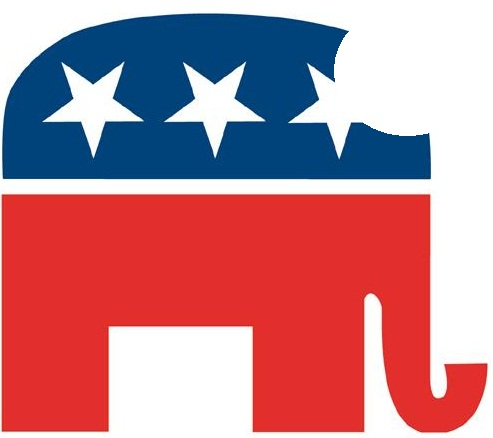 GOP Opposes Critical Thinking Party Platform Paints