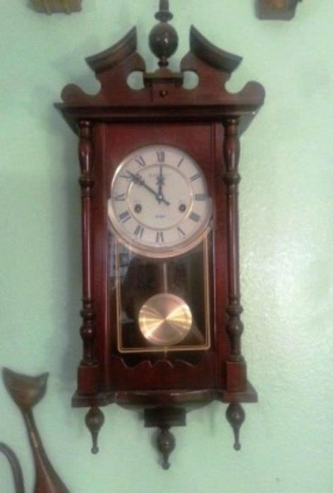 Estate Sale Roundup June 26 29 Call Home We Re Coming