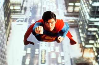 Superman: The Movie – Director's Cut