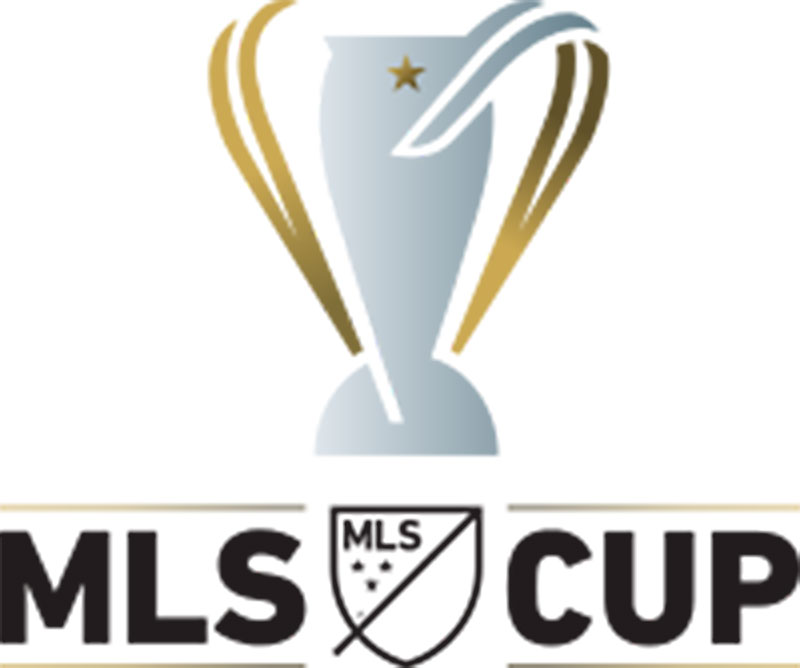MLS Cup: Toronto FC all about the team