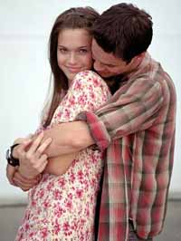 A Walk To Remember Movie Review The Austin Chronicle