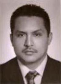 Co-leader of Los Zetas cartel Miguel Angel Trevino Morales is on the lam