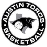 Austin Toros