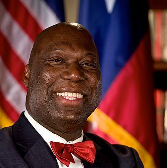 Texas Education Commissioner Michael Williams: Opening the door to throw STAAR out?
