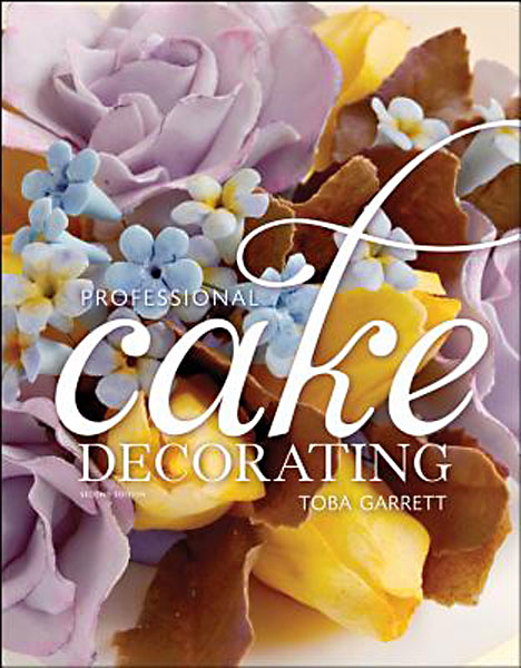 Review: Professional Cake Decorating - Food - The Austin ...