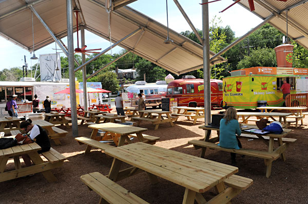 Food O File Food Truck Musings Citywide 86 D Finalists