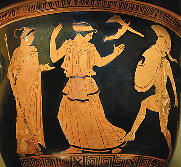 the bravery and courage of orestes oedipus and antigone Watch tv series on demand episodes complete seasons american and british online television shows shows low monthly subscription no ads.