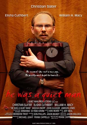 He Was a Quiet Man (2007) Screens_string-38358
