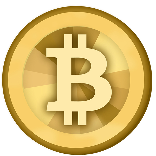 Bitcoins 'R' Us: Cyber-Money Arrives: Virtual currency ...
