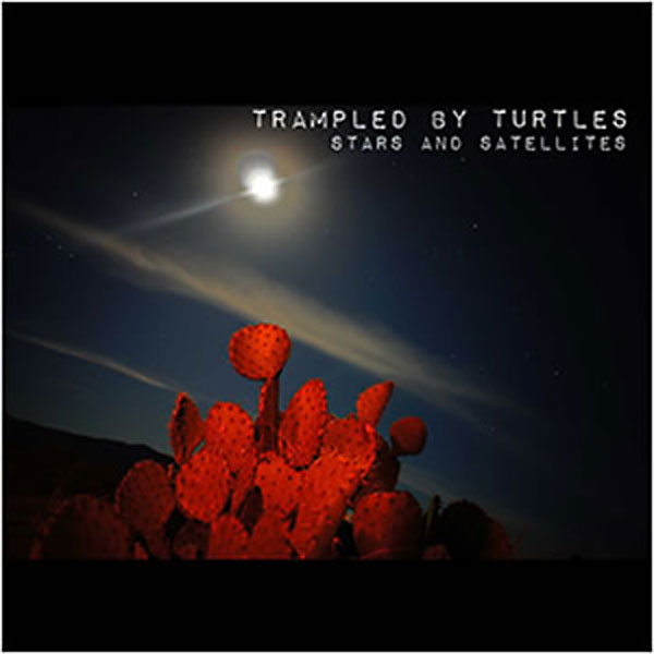 SXSW: Review: Trampled by Turtles - Music - The Austin Chronicle