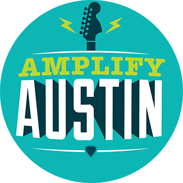 Amplify Amplified