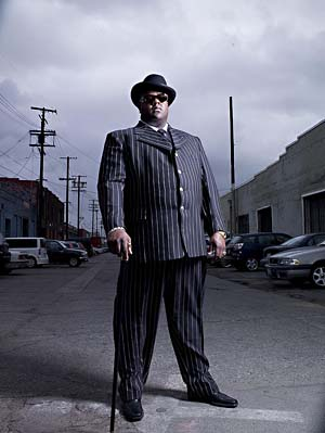 Notorious - Movie Review - The Austin Chronicle