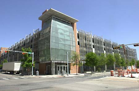 City Loses Appeal In Property Case City Is Considering. Western University Physician Assistant. Grand Arc Hanzomon Hotel Tokyo. Addiction Recovery Systems Mazdaspeed 6 2008. Beauty School Of America South Beach. Master Business Administration Jobs. Michael Sweeney Attorney Auto Injury Attorney. Emergency Dentist Melbourne Fl. Car Title Loans Odessa Tx List Of Doctor Jobs