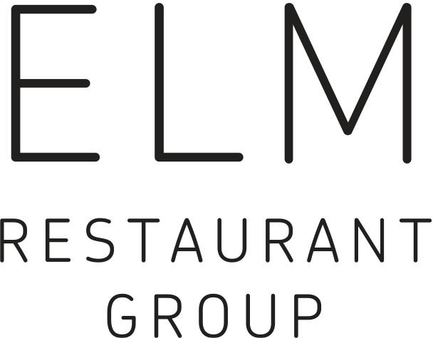 ELM Group Group Will Launch New Concept  in Summer 2014