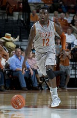 Texas Beats OU in Amazing Comeback