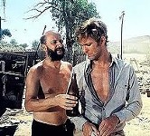 FF2012: 'Wake in Fright'