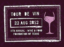 Discover a World of Wines at Tour de Vin