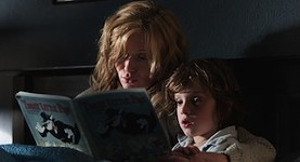 Fantastic Fest 2014: The Babadook