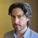 Jason Reitman (Not) Versus the Internet