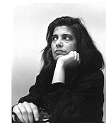 Notes on <i>Regarding Susan Sontag</i>