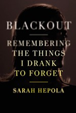 An Excerpt From <i>Blackout</i>