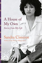 <i>A House of My Own: Stories From My Life</i>