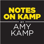 Notes on Kamp: Theory and Practice