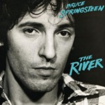 Springsteen Takes Dallas to <i>The River</i>