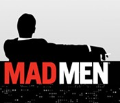 <i>Mad Men</i> Archive Lands at HRC