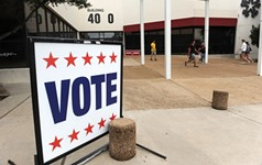 Court Rules: Texas Voter ID Still Racist