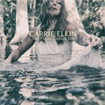 Carrie Elkin Record Review
