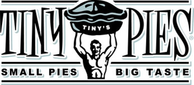 Tiny Pies Opens Retail Store