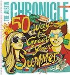 Chronicle issue dated Fri., May 17, 2013