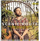 Chronicle issue dated Fri., May 24, 2013