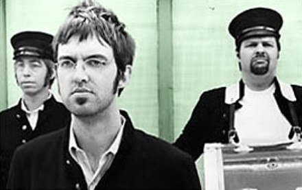 The 50 Greatest Songs By The Eels A Hole In The Head