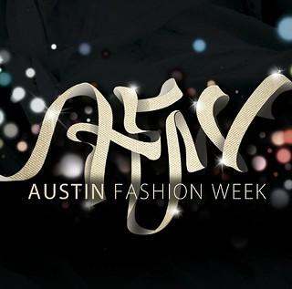 Austin Fashion Awards Caps Off Fashion Week, August 10-18