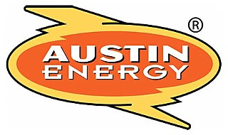 Then There's This: Austin Energy Readies Its Defense