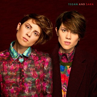 ACL Interview: Tegan & Sara