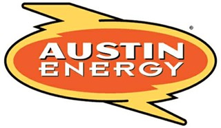 Then There's This: Who Should Control Austin Energy?