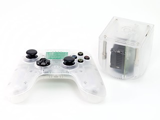 Ouya: The People's Gaming Console