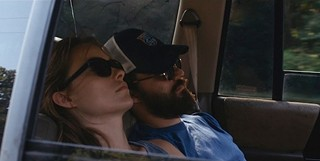 Olivia Wilde and Jake Johnson in Joe Swanberg's ' Drinking Buddies', acquired by Magnolia Pictures after a rapturous response at SXSW