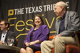 Leticia Van de Putte is expected to declare her Democratic candidacy for lieutenant governor on Saturday