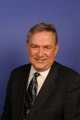 Steve Stockman Enters Senate Race