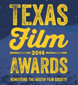 Texas Film Awards for Young Guns, Old Lions